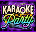 karaoke party wild