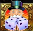 monopoly once around deluxe bonus