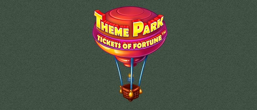 mr smith theme park