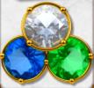 royal reels gems