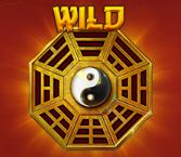 si xiang wild