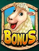 spud oreillys bonus