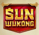 sun wukong scatter