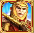Spiele Wukong Peaches - Video Slots Online