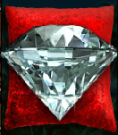 tumblin treasures diamond