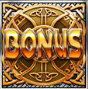 vikings of fortune bonus