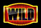 wild times wild