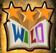 wizards castle wild
