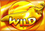 chilli gold 2 gold wild