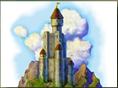 giant riches castle
