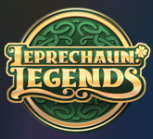 leprechaun legends scatter
