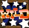 reel outlaws wild