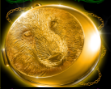 wolfheart locket