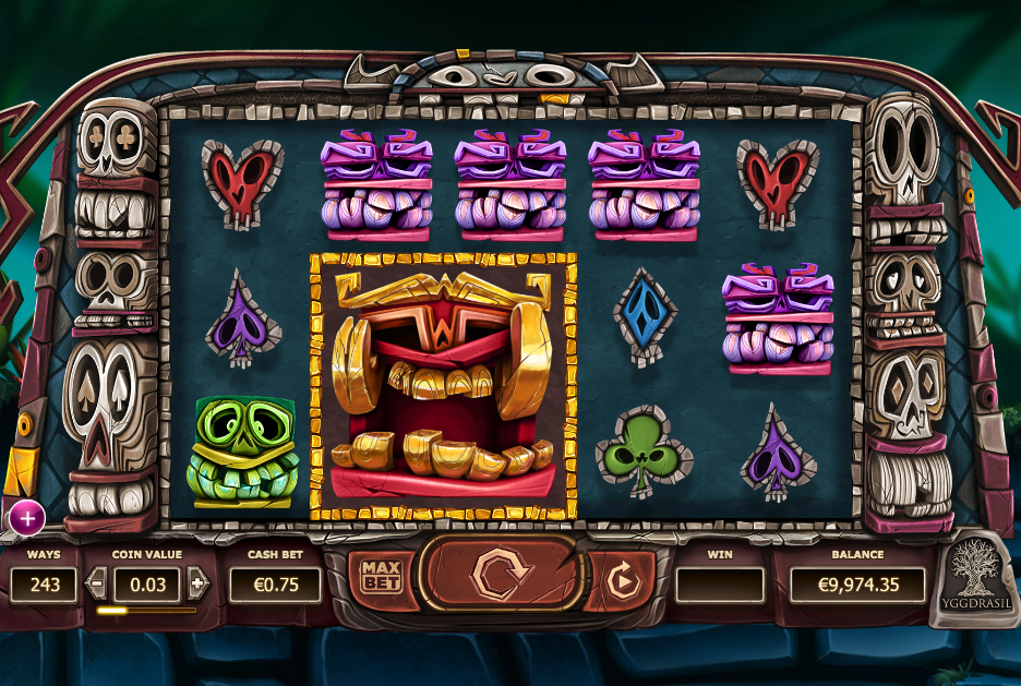 big blox screenshot