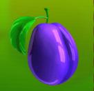 cherry bomb plum