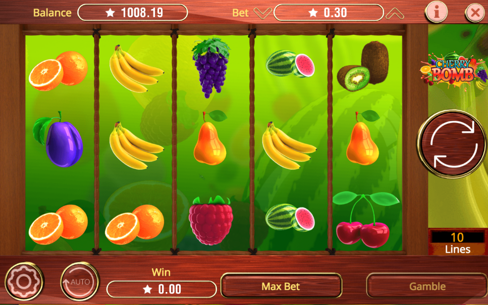 Tipos Slots - Play Free Booming Games Slot Games Online