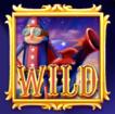 circus wonders ex wild
