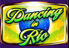 dancing in rio wild
