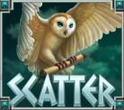 goddess-of-wisdom-scatter