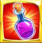 gold lab bonus