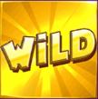 gold lab wild