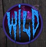 haunted night wild