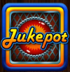 jukepot scatter