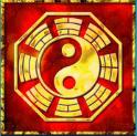 mandarin fortune wild