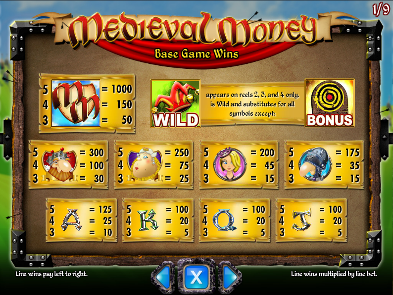 online slot games for money  automat