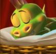 miss-fortune-dragon