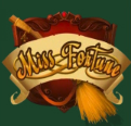 miss-fortune-scatter