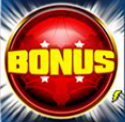 more monkeys bonus