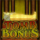 secrets of the tomb bonus