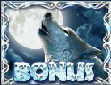 Siberian Wolf Slots Review