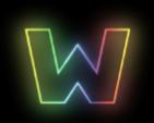 spectra wild