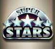 super 5 stars 5 stars