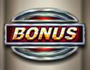 super 5 stars bonus