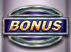super 7 stars bonus