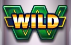 super 7 stars wild