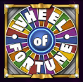 wheel of fortune on tour wild