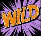 wild wild west wild