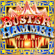 Buster Hammer Slots Review