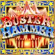 buster hammer scatter