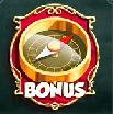 caribbean treasure bonus