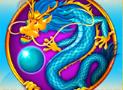 dragons-temple-wild