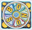 gods-of-gold-bonus