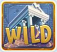 gods-of-gold-wild