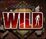lost-vegas-wild