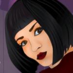 Madame Pain Slots Review