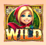 Fairytale Legends: Red Riding Hood Slots Review